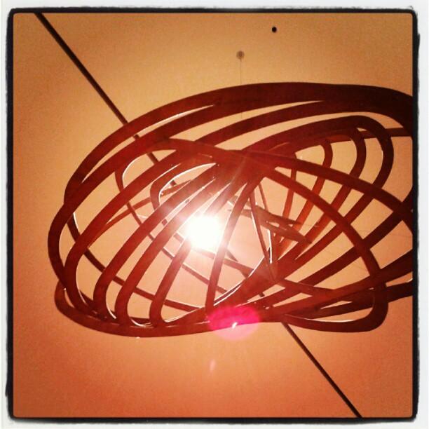 Ho visto la luce... #Rodchenko #edizionestraordinaria