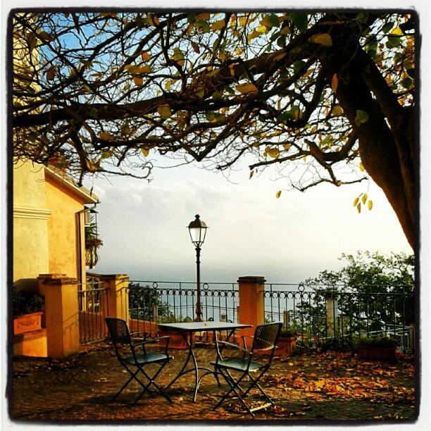 Cinquanta sfumature di... #autunno #lanternmaniacs